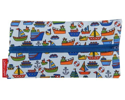 Selina-Jayne Boats Limited Edition Designer Pencil Case