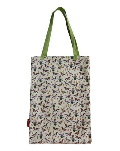 Selina-Jayne Ducks Limited Edition Designer Tote Bag