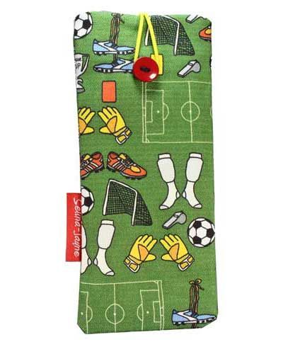 2bc9f422805f Selina-Jayne Football Glasses Case Gift