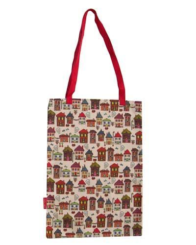 Selina-Jayne House Limited Edition Designer Tote Bag