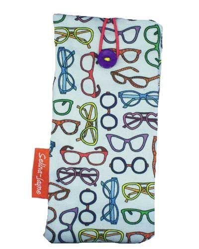 bc81be9ec99d Selina-Jayne Spectacles Glasses Case Gift