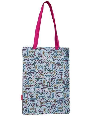 Selina-Jayne Spectacles Limited Edition Designer Tote Bag