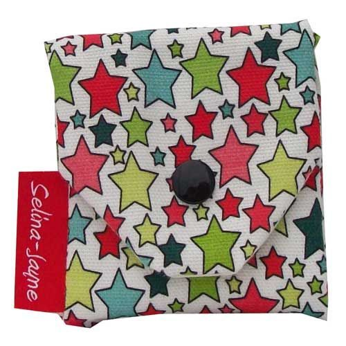 Selina-Jayne Stars Limited Edition Designer Needle Case