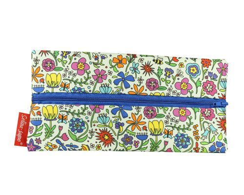 Selina-Jayne Summer Meadow Limited Edition Designer Pencil Case